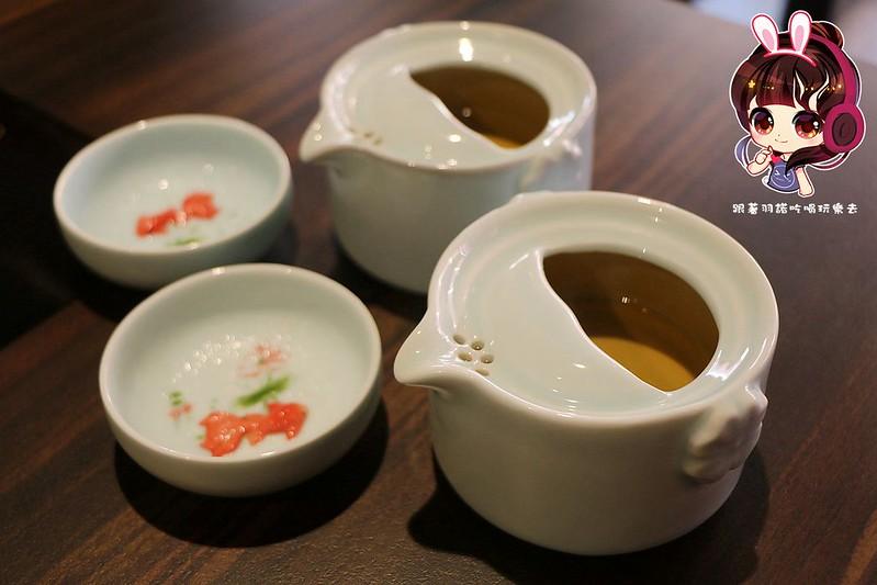 丼賞×嗨蝦蝦林森旗艦店36