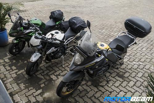 Suzuki-VStrom-650XT-Travelogue-1