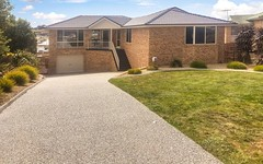 55 Reynolds Road, Midway Point TAS