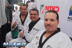 50 AÑOS TAEKWONDO EN MÉXICO 9 DE NOVIEMBRE 2019 (49 of 190)