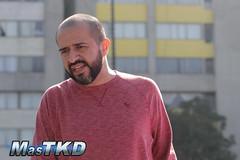 50 AÑOS TAEKWONDO EN MÉXICO 9 DE NOVIEMBRE 2019 (29 of 190)