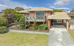 38 Reynolds Road, Midway Point TAS