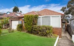 67 Sphinx Avenue, Revesby NSW