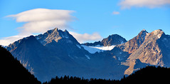 Niederthai, Tyrol, Austria (Philip Wood Photography) Tags: tyrol tirol austria niederthai
