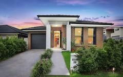 38 Hartlepool Road, Edmondson Park NSW