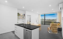 601/101C Lord Sheffield Circuit, Penrith NSW