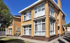 7/21 Dawson Avenue, Brighton VIC