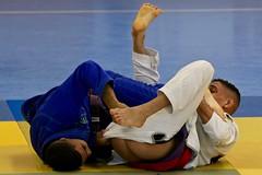 1V4A8187 (CombatSport) Tags: wrestling grappling bjj