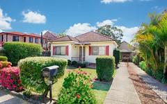 112 Rawson Road, Greenacre NSW