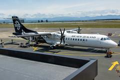 ZK-MVZ@NSN;13.11.2019 (Aero Icarus) Tags: plane avion aircraft flugzeug newzealand