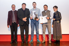 "TyrolSkills_Lienz_2019_Brunner_Images_at • <a style=""font-size:0.8em;"" href=""http://www.flickr.com/photos/132749553@N08/49058440348/"" target=""_blank"">View on Flickr</a>"