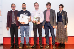 "TyrolSkills_Lienz_2019_Brunner_Images_at • <a style=""font-size:0.8em;"" href=""http://www.flickr.com/photos/132749553@N08/49058440383/"" target=""_blank"">View on Flickr</a>"