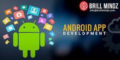 android app development companies in India (aarathis1993) Tags: android application development companies app india