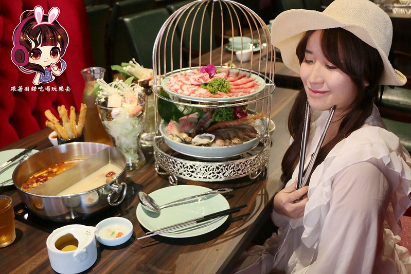 丼賞×嗨蝦蝦林森旗艦店81
