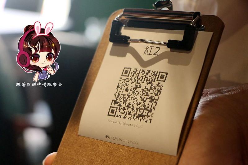 丼賞×嗨蝦蝦林森旗艦店31
