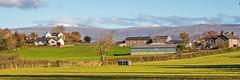 Photo of Pennines, Cumbria