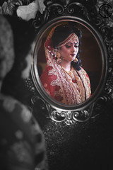 Rule one Color (Light Shadow Photography) Tags: rule one color bnagladesh black white red green yallow edit bangladesh wedding nikon d7100 85mm 18g people