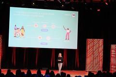 Social Media Week Toronto