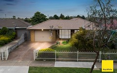 50 Bethany Road, Hoppers Crossing VIC