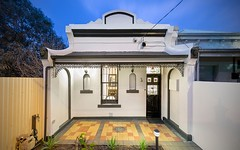 104 Holden Street, Fitzroy North VIC