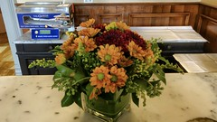 IMG_1049 (Maurizio Masini) Tags: banqueting restorant hotel westin westinexcelsior wefi fiore fiori flower flowers flores flore