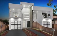 193 Marco Avenue, Panania NSW