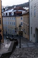 捷克 布拉格(Prague, Czech) (hinac(Ui-Han,Tan)) Tags: 捷克 布拉格 prague czech scene landscape 風景 街拍 snapshot