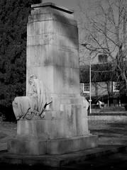 Photo of Churchyard of St Mary's Rickmansworth