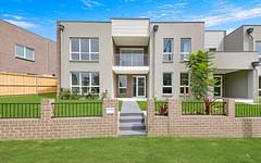 (Lot 1409) 3 Goldsmith Avenue, Campbelltown NSW
