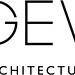 OMGEVING logo algemeen