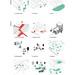 bouwstenen-publieke-ruimte©OMGEVING UAUcollectiv