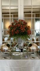 IMG_1035 (Maurizio Masini) Tags: banqueting restorant hotel fiore fiori flower flowers flores flore