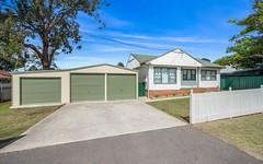 75A Greta Street, Aberdare NSW