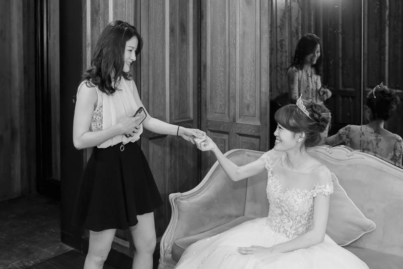 EVEN MORE婚紗,君品酒店,君品婚宴,君品婚攝,婚攝,新祕kate su,MSC_0051