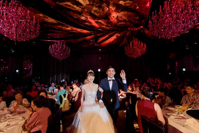 EVEN MORE婚紗,君品酒店,君品婚宴,君品婚攝,婚攝,新祕kate su,MSC_0056