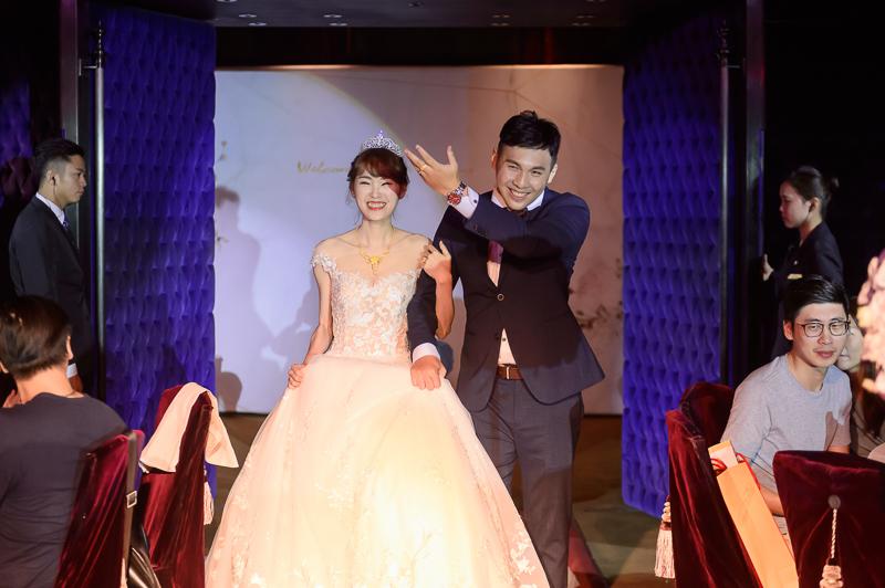 EVEN MORE婚紗,君品酒店,君品婚宴,君品婚攝,婚攝,新祕kate su,MSC_0055
