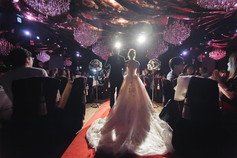 EVEN MORE婚紗,君品酒店,君品婚宴,君品婚攝,婚攝,新祕kate su,MSC_0054