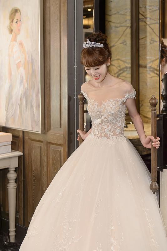 EVEN MORE婚紗,君品酒店,君品婚宴,君品婚攝,婚攝,新祕kate su,MSC_0049