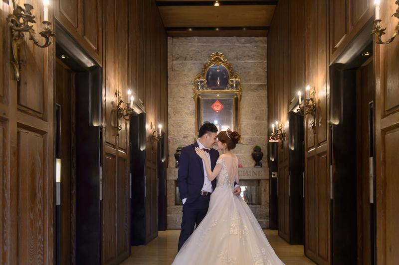 EVEN MORE婚紗,君品酒店,君品婚宴,君品婚攝,婚攝,新祕kate su,MSC_0041