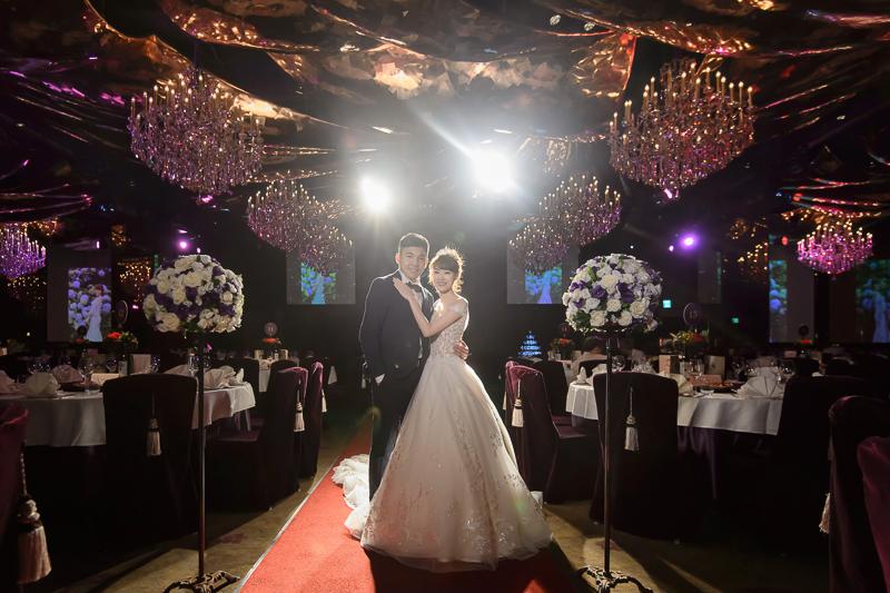 EVEN MORE婚紗,君品酒店,君品婚宴,君品婚攝,婚攝,新祕kate su,MSC_0039