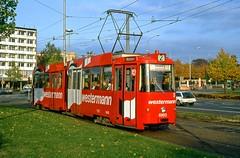 15988 (220 051) Tags: 6953 braunschweig strasenbahn tram tramway tranvia trambahn חשמליה 市内電車 路面電車 有轨电车 有軌電車 trikk tramwaj трамвай eléctrico villamos električka tranvai sporvogn spårvagn ترامواى tranvía carro raiitiovaunu τραμ streetcar