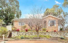 2 Stacy Street, Gowrie ACT