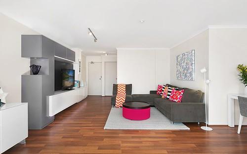 702/4 Broughton Rd, Artarmon NSW 2064