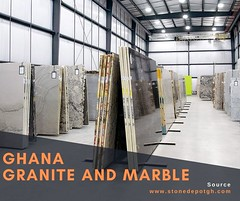 Ghana Granite and Marble (stonedepotgh.com) Tags: granite marble stone tiles