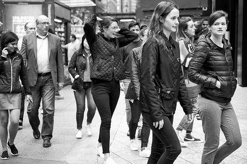 City Girls fan photo