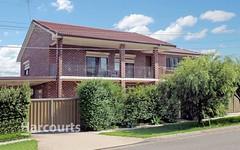 1A Valencia Street, Greenacre NSW
