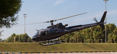 A6-HTA Heli Dubai Eurocopter AS 350B3 Ecureuil (Niall McCormick) Tags: dubai a6hta eurocopter as 350b3 ecureuil heli as350b3