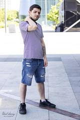 _MG_3459 - e t (Daniel Jiménez Fotógrafo) Tags: actor act acting actores modelo model man male malemodel beauty beautiful belleza body outdoors shooting book beard tatuaje tatto tattomodel armtatto danifotografia danieljimenezfotowixcomportfolio danieljg