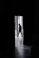 Doors and shadows (newtoncsantana) Tags: niltonfotografiapirituba sombras silhuetas silhouette shadow