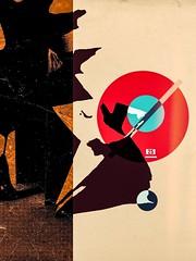 #digital_collage #artwork #interior_design #graphic #design #postmodern #poster #pixel_art #pixel #phoneography #glitch #concept #abstract_artwork #conceptual #visualization #digital #collage #interior #visual #concept_art #modern_art #concept_design (Fateh Avtar Singh X•Under) Tags: digitalcollage artwork interiordesign graphic design postmodern poster pixelart pixel phoneography glitch concept abstractartwork conceptual visualization digital collage interior visual conceptart modernart
